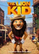Aslan Çocuk 2019 animasyon filmi full hd Amerikan izle