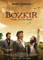 Bozkır 2019 full hd izle Türk dram filmleri