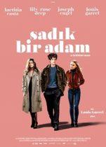 Sadık Bir Adam 2019 Türkçe dublaj aşk acısı filmi izle