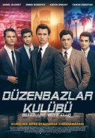 Düzenbazlar Kulübü 2019 Türkçe dublaj izle fullhd