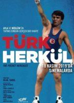 Cep Herkülü Naim Süleymanoğlu full hd 2019 izle