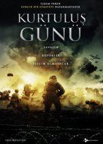 Kurtuluş Günü 2019 full hd izle İngiltere savaş filmleri