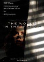 Penceredeki Kadın 2019 full hd izle kadınsal gerilim filmler