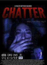 Paranormal Chat 2019 Türkçe dublaj izle Sohbet filmi