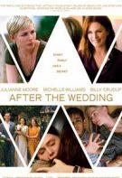 After the Wedding 2020 kadınsal dram filmi fullhd izle