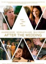 After the Wedding 2020 kadınsal dram filmi fullhd izle
