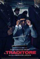 IL Traditore 2019 full hd izle 4 ülke filmi biyografi