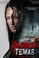 Ölümcül Temas 2019 Türkçe dublaj izle Alman gerilim filmi