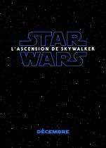 Star Wars Skywalker'ın Yükselişi full hd izle b.kurgu filmi