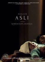 Bağlılık Aslı 2019 sansürsüz izle yerli drama öykü filmleri