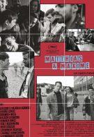 Matthias et Maxime 2019 Kanada dram filmi tek parça izle