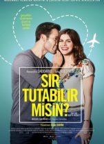 Sır Tutabilir Misin 2019 Türkçe dublaj izle ABD aşk filmi