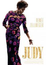 Judy 2020 İngiltere biyografi Türkçe dublaj izle