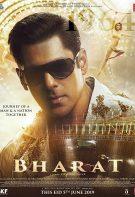Bharat 2019 Hint filmi Bollywood Türkçe dublaj izle