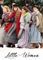 Küçük Kadınlar 2020 Türkçe dublaj izle Emma Watson filmi