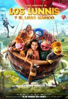 Masallar Diyarı 2019 Türkçe dublaj izle İspanya anime film
