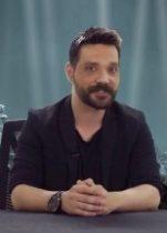 Kırk Yalan 2019 sansürsüz izle Hamdi Alkan komedi filmi