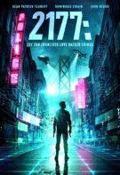 San Francisco Hackerları Sever 2020 full hd internet soygun filmi