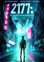 San Francisco Hackerları Sever 2020 full hd internet soygun filmi