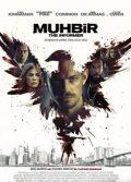 Muhbir 2019 polisiye filmi Türkçe dublaj izle