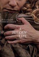 A Hidden Life 2020 Türkçe dublaj izle Almanca belgesel