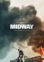 Midway 2019 Türkçe dublaj izle Amerikan savaş filmi