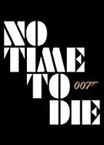 No Time To Die 2020 full hd izle casusluk film serileri