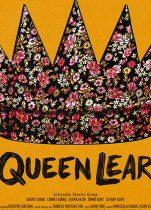 Kraliçe Lear 2019 yerli film sansürsüz izle