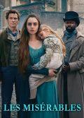 Sefiller 2019 Türkçe dublaj izle Fransa halk kalkışması