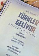 Türkler Geliyor Adaletin Kılıcı 2019 sansürsüz izle
