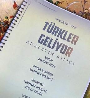 turkler geliyor adaletin kilici 2019