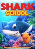 Akıllı Balık 2019 full hd izle ABD animasyon deniz filmi