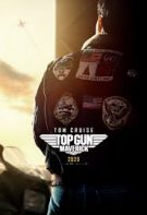 Top Gun Maverick 2020 aksiyon filmi Türkçe dublaj izle