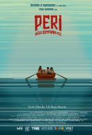 Peri Ağzı Olmayan Kız 2020 sansürsüz izle fantastik film
