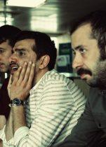 Muhteşem Üçlü 2019 yerli komik film sansürsüz izle